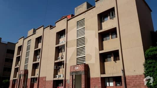 جی ۔ 11/4 جی ۔ 11 اسلام آباد میں 2 کمروں کا 3 مرلہ فلیٹ 58 لاکھ میں برائے فروخت۔