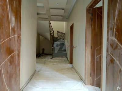 Brand New Bungalow Available For Sale Under Construction