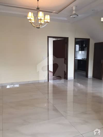 Al Habib Property Offers 5 Marla House For Rent In State Life Lahore Phase 1 Block F