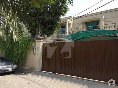 Double Storey House Is Available For Rent In Ghose Azam Road Razabad Chowk Suraj Miani Road Multan