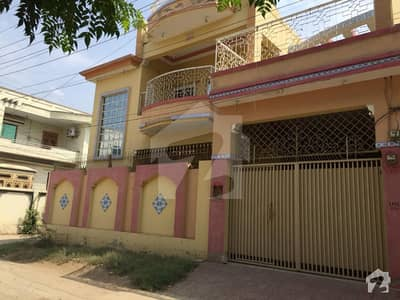 Double Storey House Is Available For Rent In Sakhi Sultan Colony Razabaad Chowk Suraj Mian Road Multan