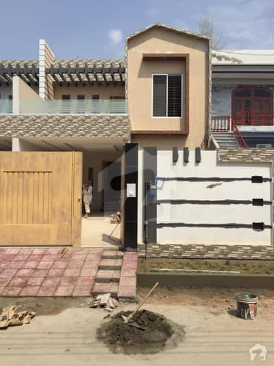 Double Storey House Is Available For Sale In Sakhi Sultan Colony Raza baad Chowk Suraj Mian  Road Multan