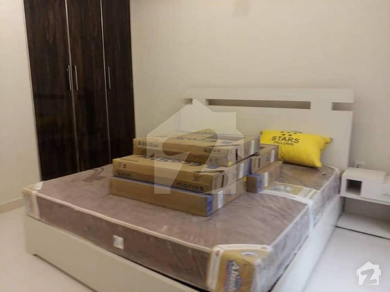 بحریہ ٹاؤن سیکٹر سی بحریہ ٹاؤن لاہور میں 11 کمروں کا 2 مرلہ فلیٹ 50 لاکھ میں برائے فروخت۔