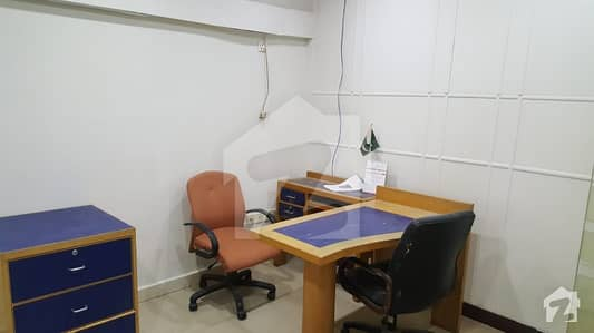 OFFICE FOR SALE 2250 SQUARE FEET