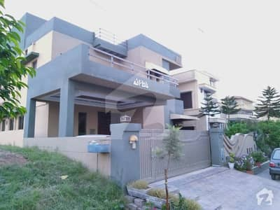Brand New House Available For Sale In DHA Phase 1 Sector B1