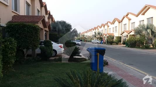 Excellent Location 611 Marla House In Sector E Bahria Town Lahore