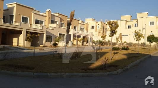 8 Marla House Is Available For Sale In DHA Homes Lilly Block
