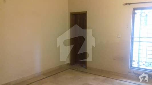 واپڈا ٹاؤن ایکسٹینشن واپڈا ٹاؤن لاہور میں 2 کمروں کا 10 مرلہ مکان 1.3 کروڑ میں برائے فروخت۔