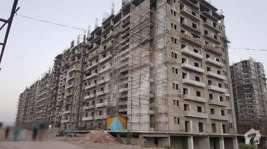 لائف سٹائل ریزیڈینسی جی ۔ 13/1 جی ۔ 13 اسلام آباد میں 1 کمرے کا 4 مرلہ فلیٹ 38 لاکھ میں برائے فروخت۔