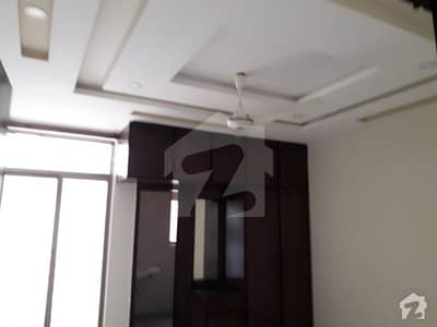 dha h block flat   2 bed    for rent 26000