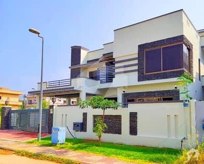 Kanal House Urgent For Sale Near Giga Mall