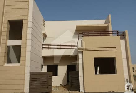Beautiful Villa At Main Super Highway Is Available For Sale