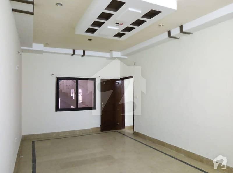 گلستانِِ جوہر ۔ بلاک 17 گلستانِ جوہر کراچی میں 6 کمروں کا 9 مرلہ مکان 3.25 کروڑ میں برائے فروخت۔