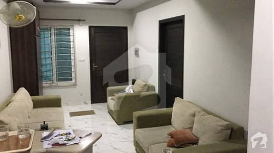 Property Links Offering 915 Sq Ft Royel Apartment Available For Sale