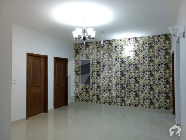 3bed DD apartment for rent