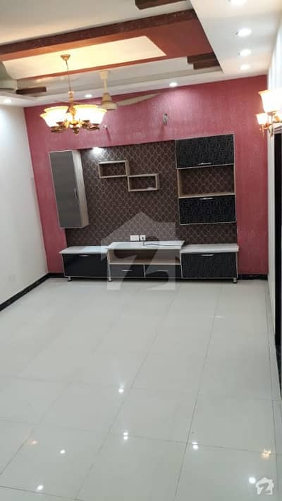 Brand New 5 Marla 2 Storey House For Rent