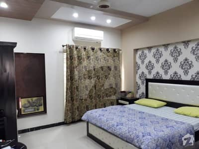 پاک عرب ہاؤسنگ سوسائٹی لاہور میں 3 کمروں کا 5 مرلہ مکان 52 ہزار میں کرایہ پر دستیاب ہے۔