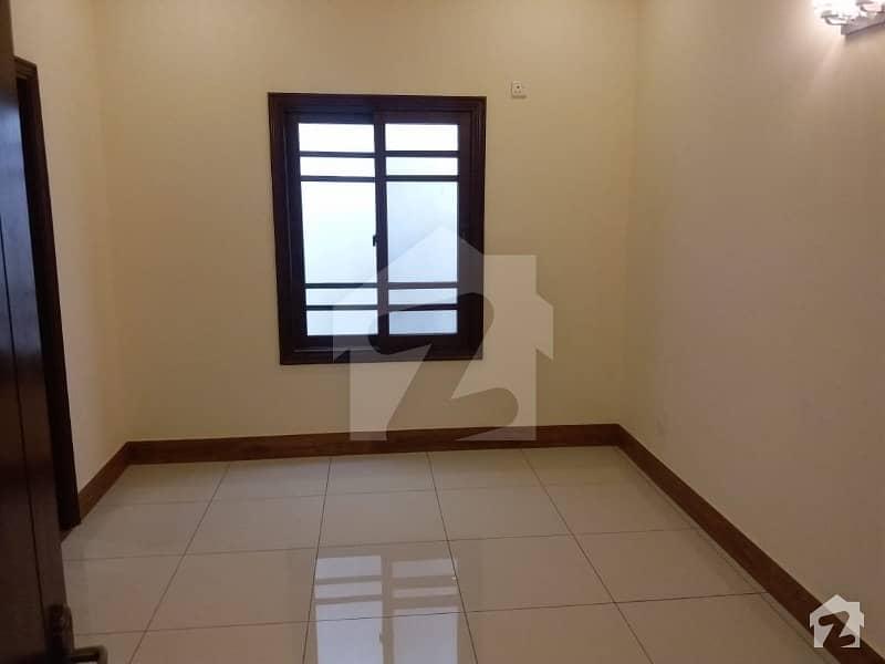 ڈیفینس ویو فیز 3 ڈیفینس ویو سوسائٹی کراچی میں 2 کمروں کا 5 مرلہ بالائی پورشن 75 لاکھ میں برائے فروخت۔