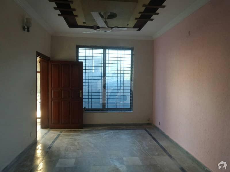 مروہ ٹاؤن اسلام آباد میں 3 کمروں کا 5 مرلہ مکان 30 ہزار میں کرایہ پر دستیاب ہے۔