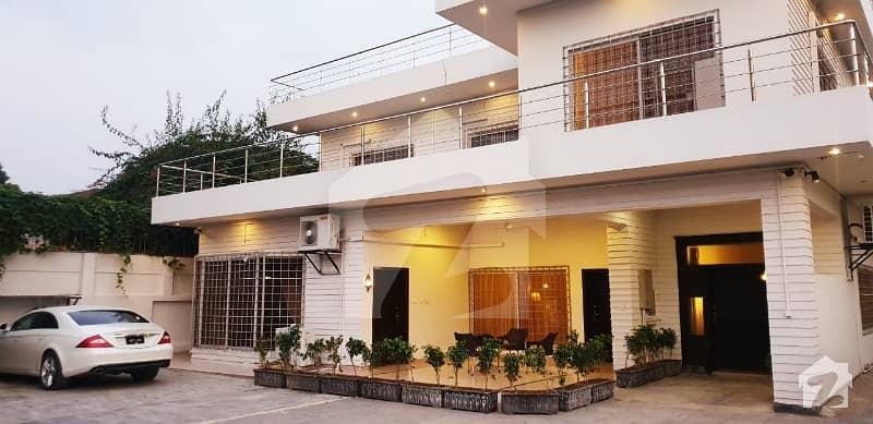 جی ۔ 6/3 جی ۔ 6 اسلام آباد میں 1 کمرے کا 2 مرلہ کمرہ 1.25 لاکھ میں کرایہ پر دستیاب ہے۔