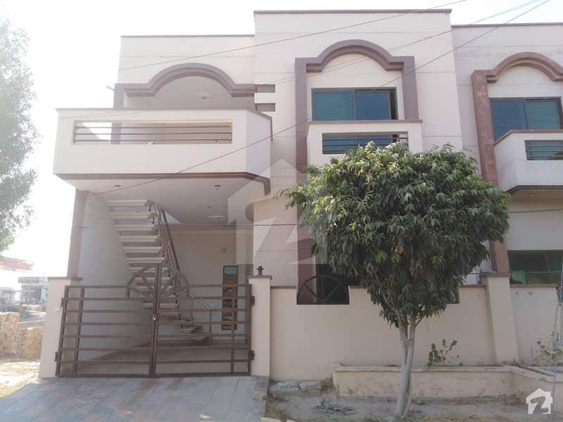 سٹار ولاز جہانگی والا روڈ بہاولپور میں 4 کمروں کا 4 مرلہ مکان 16 ہزار میں کرایہ پر دستیاب ہے۔