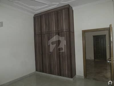 House Available For Rent In Marwa Town Islamabad