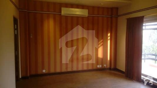 10M Full House with tiles flooring