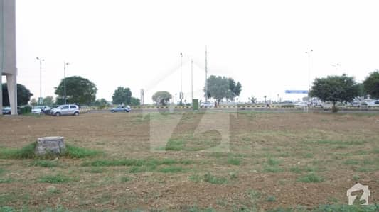 Phase 6 MB Commercial Plot No 237 For Sale Demand 610 Lac