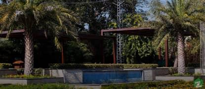 Gulshan-e-Ravi