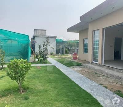 4 kANAL fARM HOUSE IN C1 b17  MPCHS