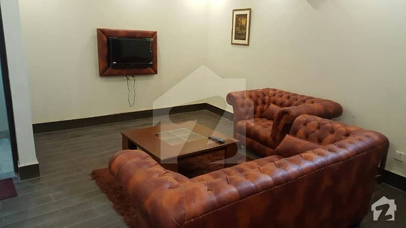 Beautiful Furnished Apartment Available For Rent