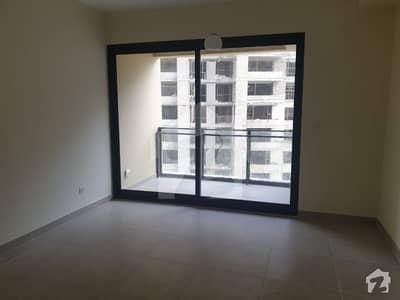 Brand New Sea Facing 4 Bed Flat For Rent In Emaar Crescent Bay Karachi