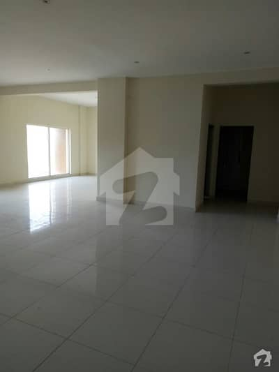 Excutive office for sale