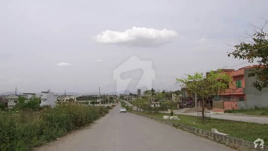 30x70 Plot Is Available For Sale