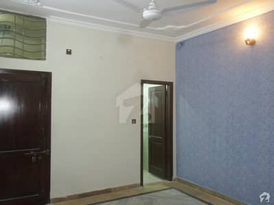 House Available For Rent At Lehtarar Road