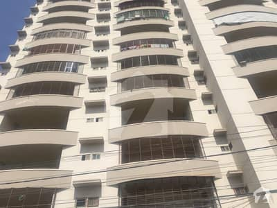Royal Residency 33 bedroom jori for sale in Brand new project