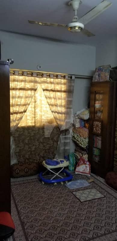 Sikandar Residency - Flat For Sale