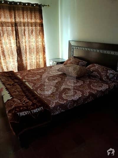 بحریہ ٹاؤن جاسمین بلاک بحریہ ٹاؤن سیکٹر سی بحریہ ٹاؤن لاہور میں 1 کمرے کا 2 مرلہ فلیٹ 26 لاکھ میں برائے فروخت۔