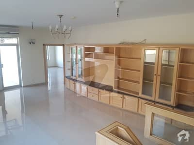 1 Kanal House Triple Storey Outclass Location For Sale In E7 Islamabad
