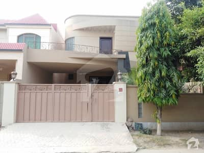 House For Sale In Mediacom Avenue