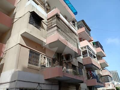 Small Complex  3 Bedroom Apartment For Rent