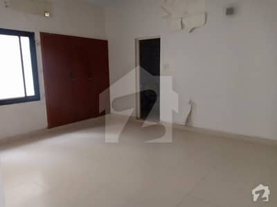 Beast For Investor Small Complex 3 Bedrooms Apartment