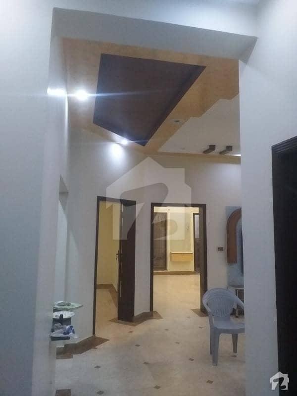 جوڈیشل کالونی فیز 1 جوڈیشل کالونی لاہور میں 2 کمروں کا 10 مرلہ زیریں پورشن 37 ہزار میں کرایہ پر دستیاب ہے۔