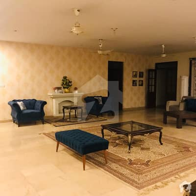 luxury furnished rooms for rent in short time n long time safari villas