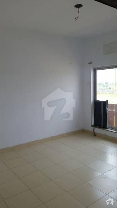 5 Marla Double Beds Apartment on 2nd Floor For Rent in Awami Villa Bahria Orchard
