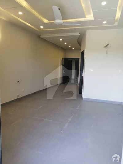 Brand New Appartment 2bedroom TvL Kitchen
