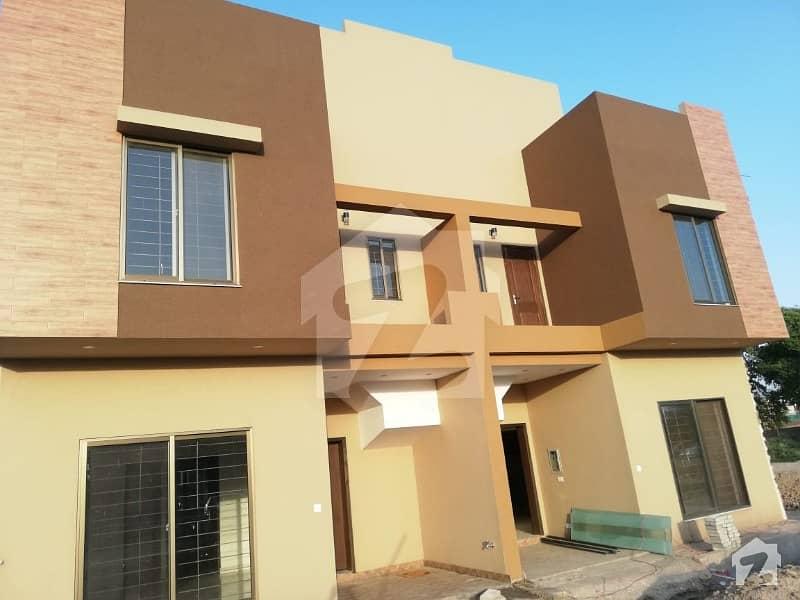 Palm Villas House For Sale