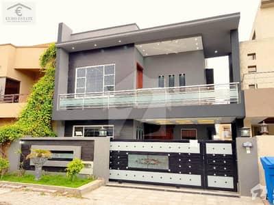 بحریہ ٹاؤن اسلام آباد میں 5 کمروں کا 10 مرلہ مکان 2.45 کروڑ میں برائے فروخت۔