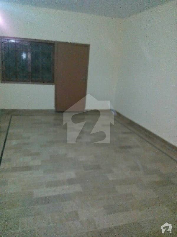 HOUSE FOR SALE IN NORTH NAZIMABAD BLOCK H L N J I