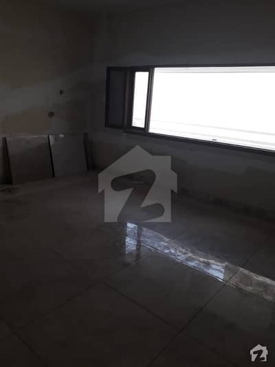 1000 Yards Bungalow For  Center Office Use  Multinational Companies Designer Show Rooms Etc